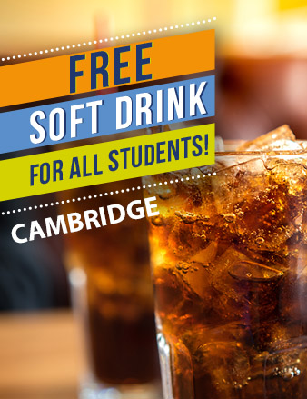 thumbnail_studentoffer_cambridge_07092017